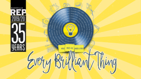 Every Brilliant Thing 916 x 515