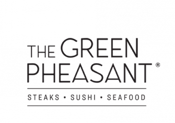 The Green Pheasant