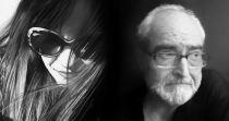 Grace Klimt y Salvatwitts