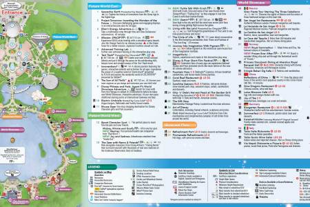 Magic kingdom park map full hd pictures 4k ultra full wallpapers magic kingdom park map magic kingdom park map large world map maps magic kingdom park map magic kingdom park map large world map maps us amusement park map gumiabroncs Gallery