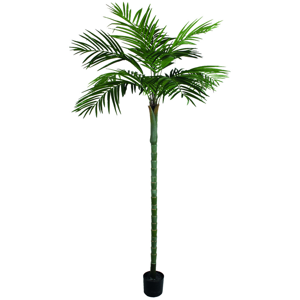 Areca Palm Tree 210cm DZD