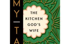 Brilliant Kitchen God's Wife That Will Change Your View On This Style