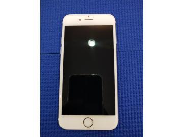 Apple iPhone 7 32GB二手機價格- SKY電信聯盟-中正店 - SOGI手機王