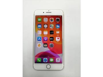 Apple iPhone 7 Plus 32GB二手機價格- 大衛通信行 - SOGI手機王
