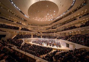 Do 15 8 2019 Ana Moura Elbphilharmonie Hamburg Elbphilharmonie