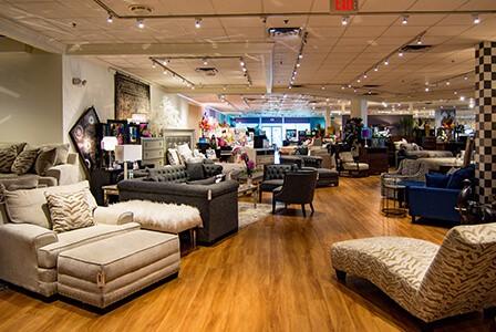 Furniture Store In Ne Philadelphia Pennsylvania Bobs Com