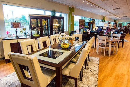 Furniture Store In Indianapolis Indiana Bobs Com