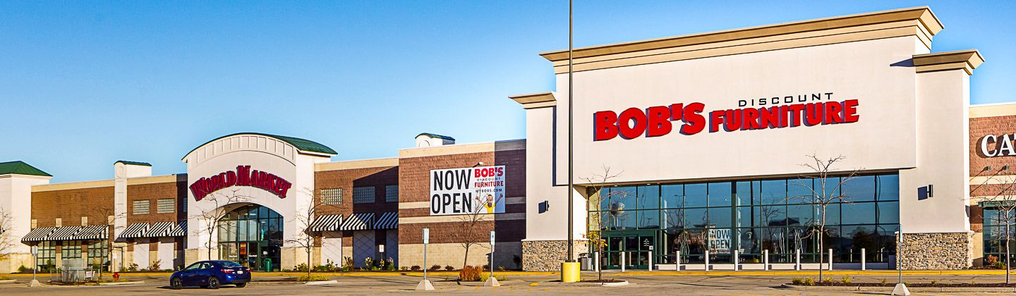 Furniture Store In Appleton Wisconsin Bobs Com