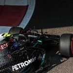 Mercedes Had Engines Turned Down In Abu Dhabi F1 News By Planetf1