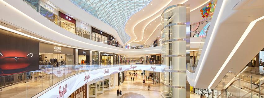lighting stores in pensacola fl birdeye