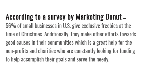 According-to-a-survey-by-Marketing-Donut