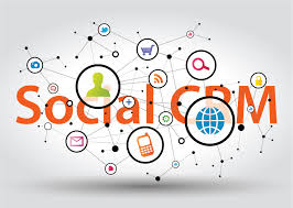 Social CRM Implementation