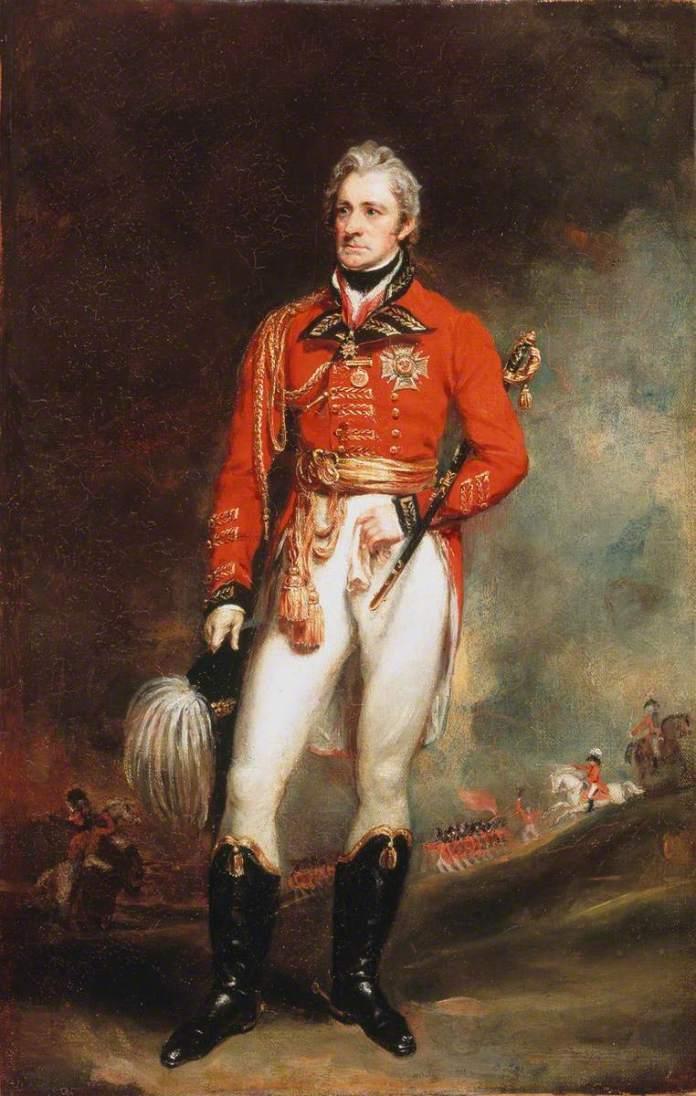 Image result for britishers