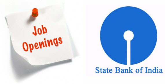 Download SBI PO Admit Card 2016