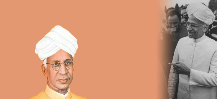 sarvepalli-radhakrishnan-biography-of-a-guru
