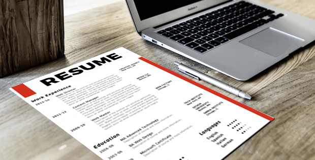 Avoid-these-10-things-in-your-Professional-resume