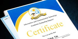 Diploma-Courses-One-Can-Opt-After-10th