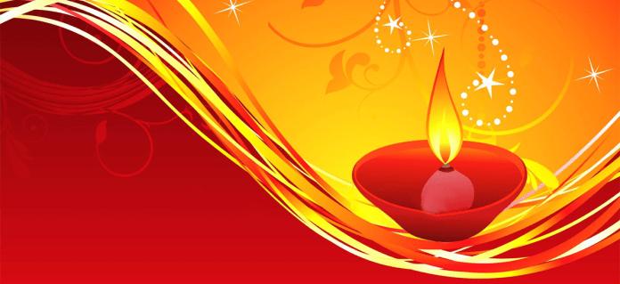 Diwali Festivals