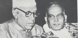 Jawaharlal_Nehru
