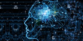 Machine Learning, मशीन लर्निंग