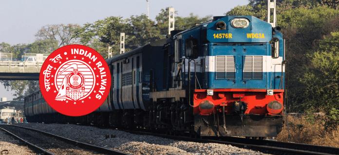 RRC NR Apprentice Recruitment 2019