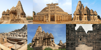 khajuraho-group-of-monuments