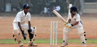 How to Build a Career in Cricket