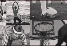 Physical Education jobs