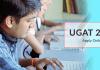 UGAT 2019