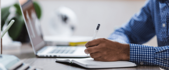 How to Score 90+ in Hindi in CBSE Board Exam 2020