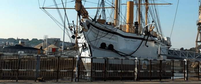 Naval Dockyard Trade Apprentice Recruitment 2019 - Jobs for ITI Qualified