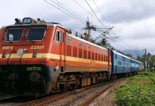 Railway Recruitment Cell (RRC) Jaipur Apprentice Online Form 2019