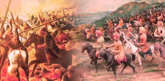 3rd-Battle-of-Panipat