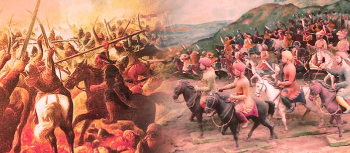 3rd-Battle-of-Panipat