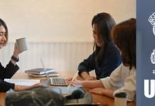 UPSC counseling