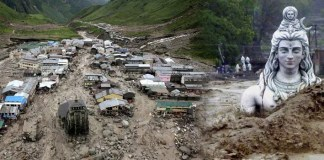 Uttarakhand Floods after-effects