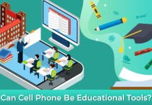 Cell-phones-in-Education