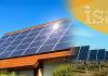 solar awards