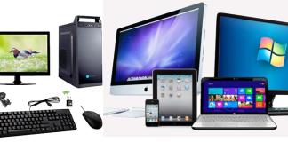 buying computer