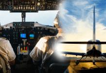 Aviation Awareness Week