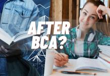 After BCA_