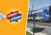 Railways Current Affairs
