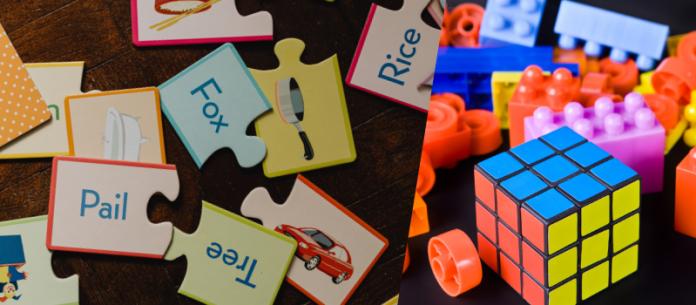 online buy puzzle games