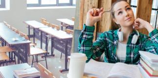 CBSE Class10 board exams 2021-22
