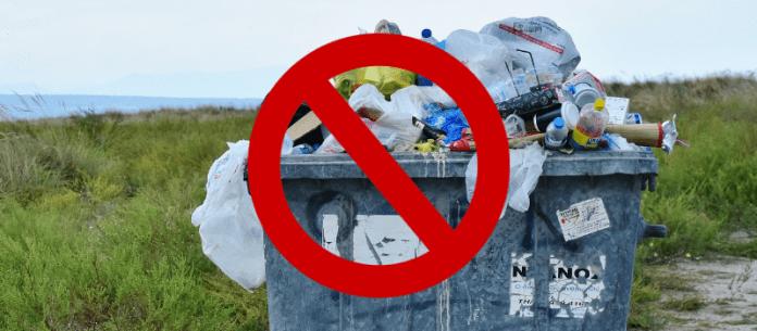 India Plastics Pact