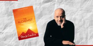The Alchemist Book Summary in Hindi