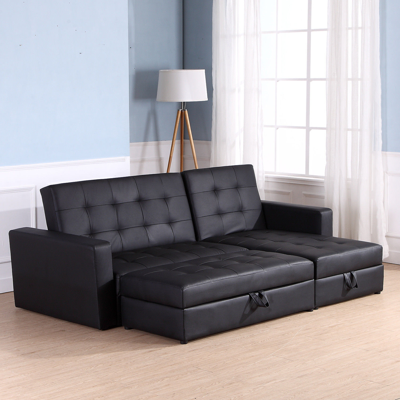 Sofa Chaise Living Room