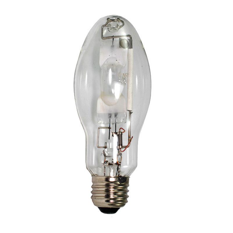 Mh Light Bulbs