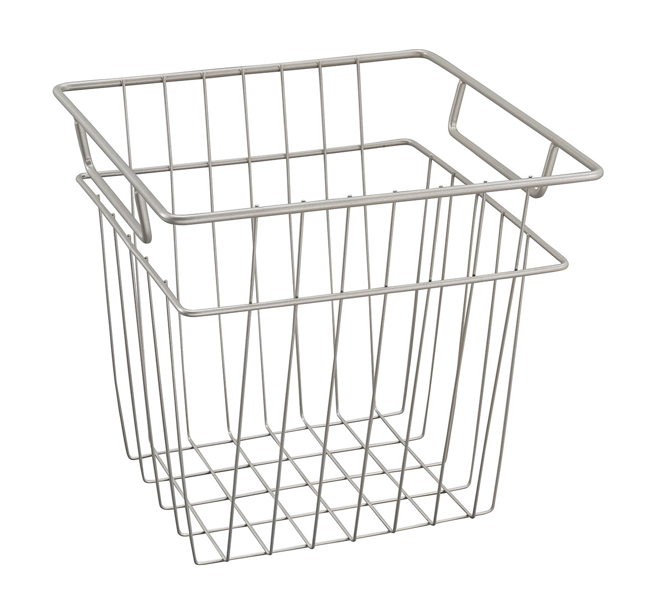 Closetmaid Small Wire Basket