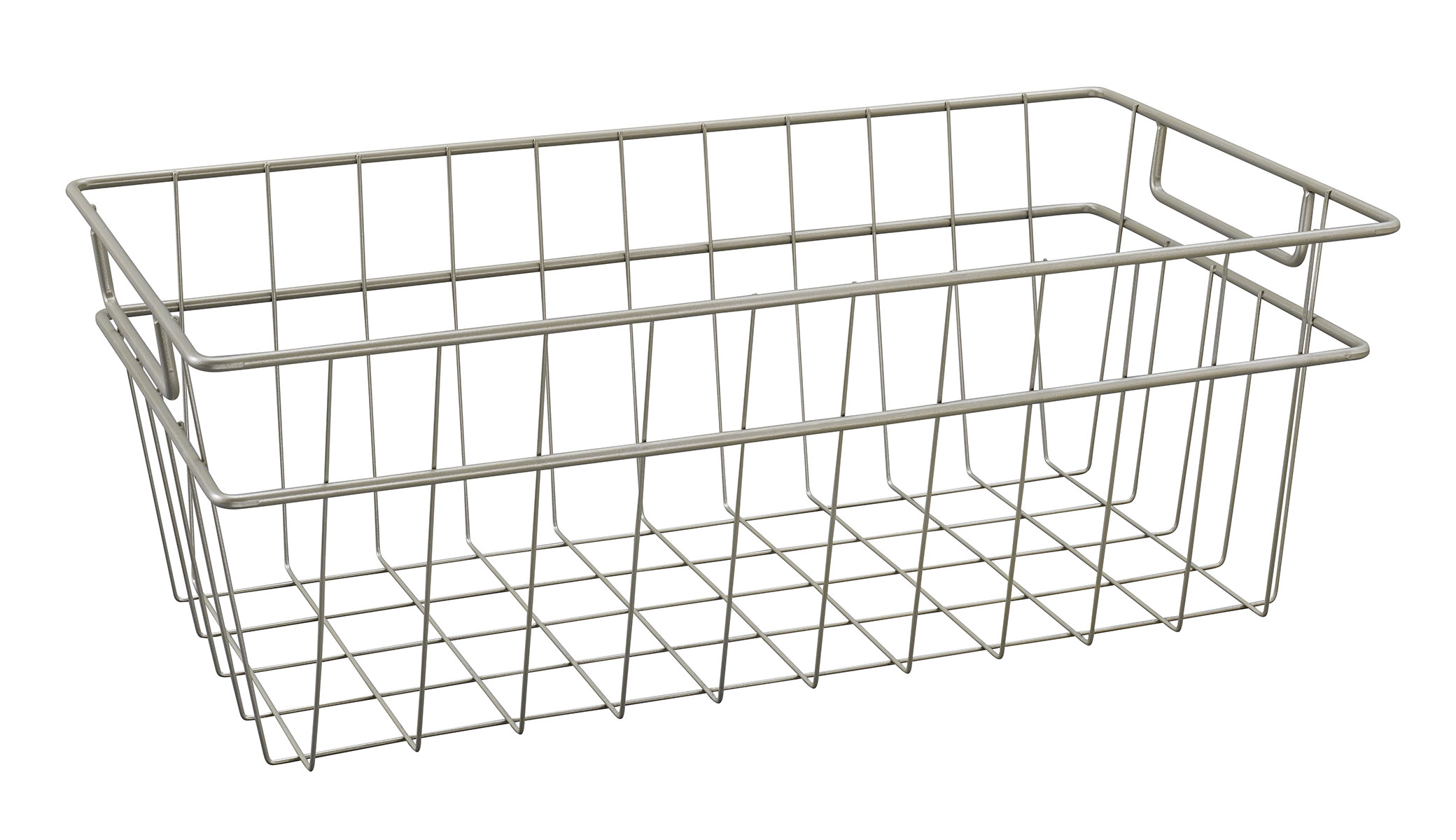 Closetmaid Large Wire Basket